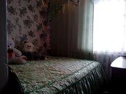 Продажа дома, Крутченская Байгора, Усманский район - Фото 3