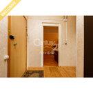 Предлагается к продаже 1-комнатная квартира по ул. Ключевая, д. 18, Купить квартиру в Петрозаводске по недорогой цене, ID объекта - 322749948 - Фото 10