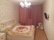 Двухкомнатная квартира на ул.Стабильной - Фото 4