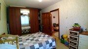 Продам отличную трехкомнатную квартиру - Фото 4