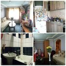 1 260 000 Руб., 1к квартира, ул. Телефонная, 42, Купить квартиру в Барнауле по недорогой цене, ID объекта - 315226714 - Фото 5