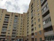 Продажа квартиры, Саратов, Ул. Новоузенская