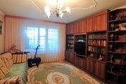 Г. Одинцово, ул. Маковского дом 22, 1 комнатная квартира - Фото 2