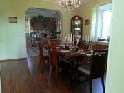 Продается: дом 350 м2 на участке 8.5 сот, охрана, Продажа домов и коттеджей в Иваново, ID объекта - 502360197 - Фото 6