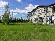 Дом 223 кв.м. на 13 сот. д.Алексеевка. - Фото 3