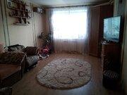 Квартира с ремонтом, газовым котлом в новом доме