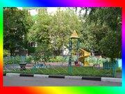 Сдается двухкомнатная метро Академическая Нагорная. Всем приличным, Аренда квартир в Москве, ID объекта - 310765283 - Фото 16