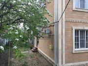 Продажа дома, Краснодар, Улица 3-я Первомайская - Фото 3