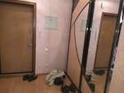 2 200 000 Руб., 1 Комн инд отопление ремонт с ремонтом, Купить квартиру в Смоленске по недорогой цене, ID объекта - 317865807 - Фото 7