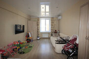 Продажа квартиры, Новосибирск, Дзержинского пр-кт. - Фото 3