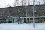 Продажа торгового помещения, Томск, Ул. Беринга