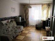 4 к.квартира на Комендантском пр. 24корп.3 - Фото 4