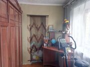 Продажа квартиры, Бологое, Бологовский район, Ул. Дзержинского - Фото 1