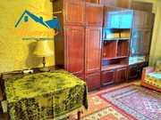 Аренда комнаты в общежитии в городе Обнинск улица Любого 6, Аренда комнат в Обнинске, ID объекта - 700930619 - Фото 2