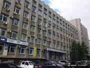 Сдаюофис, Екатеринбург, Кузнечная улица, 92