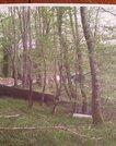 Продается земельный участок Краснодарский край, г Сочи, ул Сухумское .