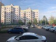 2-х комн. квартира, г. Подольск, г. Климовск, ул.Симферопольская, 49 - Фото 3