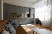 Продажа квартиры, Купить квартиру Рига, Латвия по недорогой цене, ID объекта - 313139828 - Фото 2