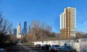 Продается квартира г.Москва, Красногвардейский бульвар, Продажа квартир в Москве, ID объекта - 325950159 - Фото 15