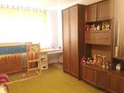 Квартира, ул. Заводская, д.20