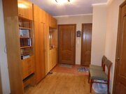 Продам трех комнатную квартиру - Фото 4