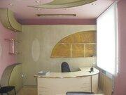 Офис, 20 кв. ул. Предзаводская, Аренда офисов в Кемерово, ID объекта - 600532161 - Фото 5