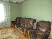 Сдаю2комнатнуюквартиру, Барнаул, улица Папанинцев, 117