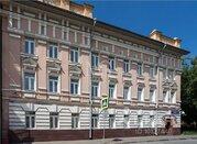 Дом в Москва Озерковская наб, 12 (960.0 м) - Фото 1
