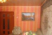 Продам 4 уп на Карла Маркса, Купить квартиру в Иваново по недорогой цене, ID объекта - 321913800 - Фото 4