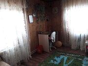Дом в г.Егорьевске Московской области - Фото 5