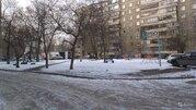 Квартира, Нахимова, д.6, Купить квартиру в Челябинске по недорогой цене, ID объекта - 322574228 - Фото 5