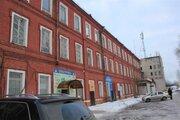 Продам производственно-складской комплекс 75 000 кв.м, Продажа производственных помещений в Конаково, ID объекта - 900097124 - Фото 7