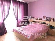 Продажа дома, Курск, Улица 1-я Степная