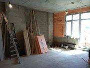 Продается 1-я квартира в ЖК Раменское, Продажа квартир в Раменском, ID объекта - 329010271 - Фото 16