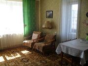 Аренда квартир ул. Чкалова