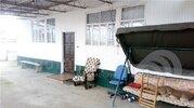 Продажа дома, Брюховецкий район, Луначарского улица - Фото 4