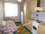 Сдается 1-комнатная квартира 40 кв.м.м ул. Энгельса 16 на 6/12 этаже