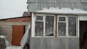 Челябинсккалининский, Продажа домов и коттеджей в Челябинске, ID объекта - 502687705 - Фото 3