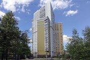 """Продается квартира (138 м.кв.) с шикарным ремонтом в ЖК """"Вектор"""" - Фото 1"""