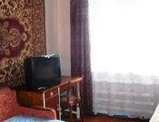 Продается 3-х комнатная квартира 90-й серии на 1 дачной - Фото 5