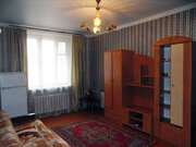 700 000 Руб., Продается комната с ок в 3-комнатной квартире, ул. Циолковского, Купить комнату в квартире Пензы недорого, ID объекта - 700822099 - Фото 3
