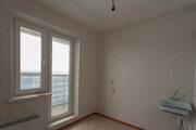 Продам 2-тную квартиру Краснопольский пр14, 2эт, 59 кв.м.Цена 2200 т.р - Фото 3