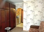 Квартира, пр-кт. Ленина, д.90