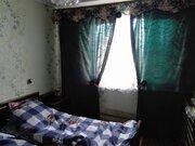 Сдаётся 4-х комнатная квартира., Снять квартиру в Клину, ID объекта - 318241671 - Фото 26