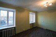 Уютная однокомнатная квартира - Фото 1
