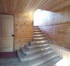 Продам дом, Продажа домов и коттеджей в Владивостоке, ID объекта - 502349829 - Фото 9