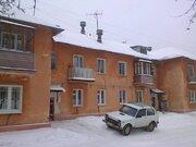 Продажа трехкомнатной квартиры на проспекте Мира, 6 в Кирово