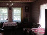 Продажа дома в с.Осташево Волоколамского района - Фото 4