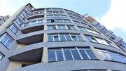 Продам просторную 2-х комнатную квартиру в центре города