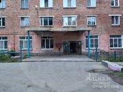 Продаюкомнату, Омск, Семиреченская улица, 138